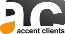 ACCENT CLIENTS: Recouvrement, relance impayé